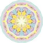 Debra N kaleidoscope_final