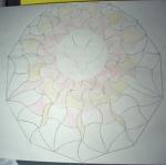 Jill K 052809flowforms