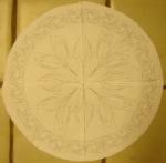 Linda C spiral pattern