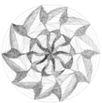 priscilla-in-vt-mandala-design4