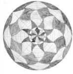 priscilla-in-vt-mandala-pattern3