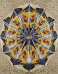 Ruth 5-24 spiral -no mirror2