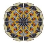 Ruth 5-24 spiral RM symmetry 2