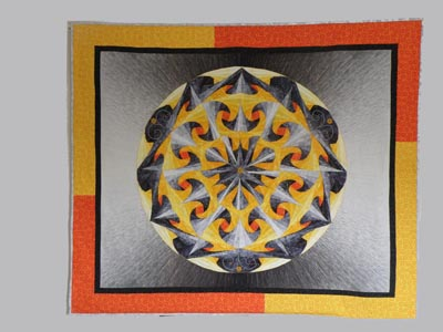 Ruth S spiral 002jpg400
