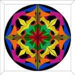 Susan O 516color2quilt