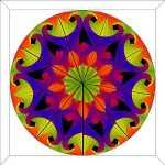 Susan O 518color2quilt