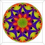 Susan O 518color4quilt