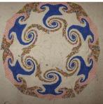 Susan O blue-pink IMG_2814