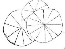 anitas-overlapping-mandalas