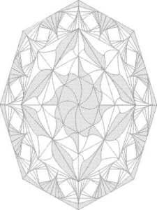 gigi-mandala-8smaller-center-oval