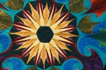 Linda M mandala calla lillies 3