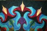 Linda M mandala calla lillies 2