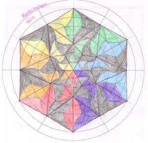 martha-design-1