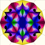 Martha F Spiral 1