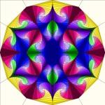 Martha F Spiral 2