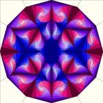 Martha F Spiral 3