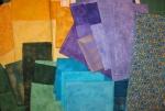 Martha F Spiral Fabric web