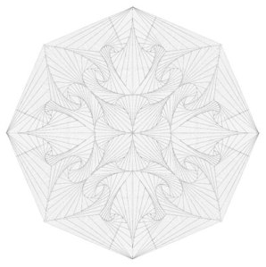 Patty M Mandala