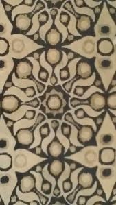 Rug Mandala