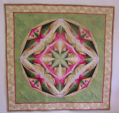 Mandalas From Australia The Spiromandalas Blog